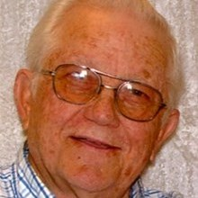 John Glidewell, Jr.