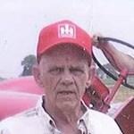 James Shelton, Jr.