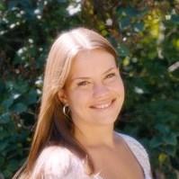 Lindsey Pepion
