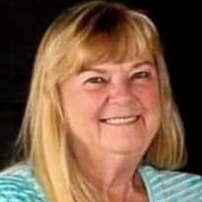 Cynthia Farr