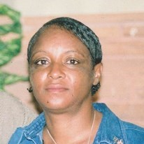"Wyndol ""Wendy"" Carlis-Thompson"
