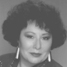 Sandra Mahn