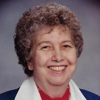 Goldie Kooser