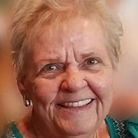 Glenda Brittain