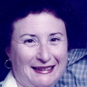 Phyllis Gillman