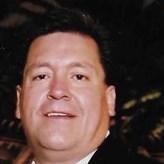 Bernard Trujillo