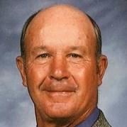 William Crowder