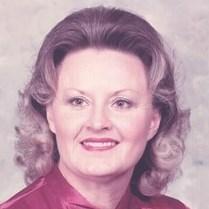 Edith Scroggins