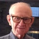 Edward Magar