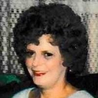 Peggy Owens