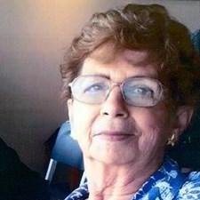 Sue Bare