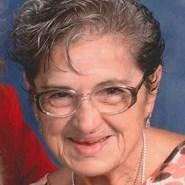 Mary Zichler
