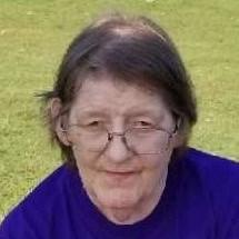 Estella Ashabranner