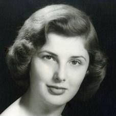 Joyce Marquart