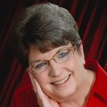 Deborah Naville