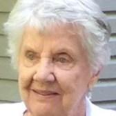 Eileen Asmus