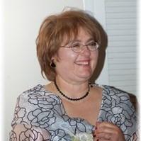 Linda Meisinger