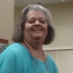 Kathleen Nix