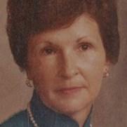 Donna Huyett
