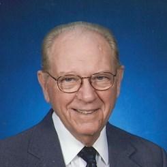 R.D. Jones