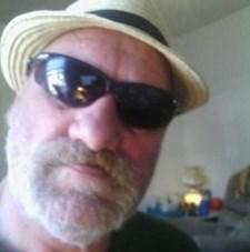 Jerry Dickenson