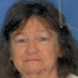 Phyllis Sallee