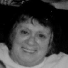 Deanna Kumpula