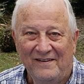 Joseph Holcomb