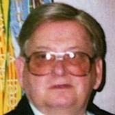 Frank Razanousky