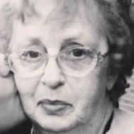 Judith Hulsman