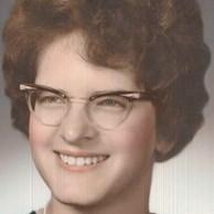 Diane Mertens
