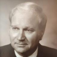 James Mulloy