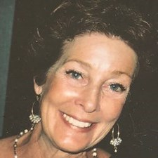 Katheryn Olson