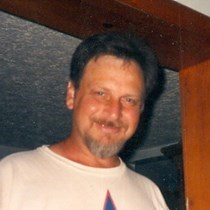 Joseph Weathers, Sr.