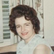 Betty DeBuyser