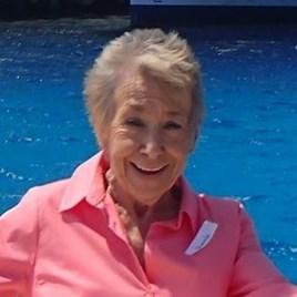 Judith Nida