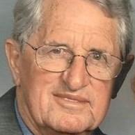 Nelson Wellons, Sr.