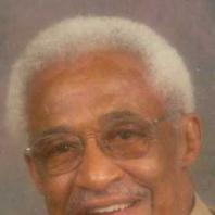 Charles Torain Jr.