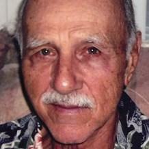 Carl Mirabile