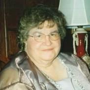 Joan Kovacs