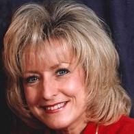 Denda Dodson