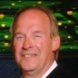 Jeffrey Wiler
