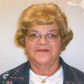 Roberta A. Remmel