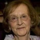 Mildred Mueller
