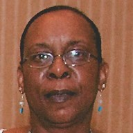 Sandra Powe