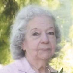 Cecilia Czerniak