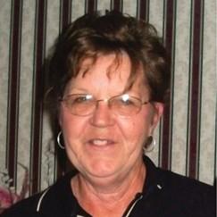 Donna Beams