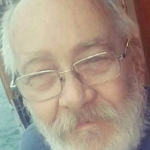 Jerry Dolson