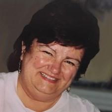 Sharon Borchardt