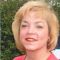 Connie Eastman